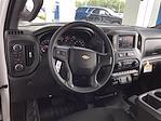 2021 Chevrolet Silverado 1500 Regular Cab 4x4, Pickup #W210637 - photo 15