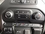 2021 Chevrolet Silverado 1500 Regular Cab 4x4, Pickup #W210637 - photo 19
