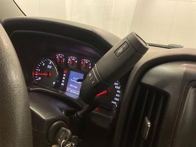 2015 GMC Sierra 1500 Regular Cab 4x2, Pickup #W210640A - photo 26