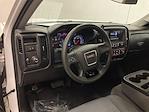 2015 GMC Sierra 1500 Regular Cab 4x2, Pickup #W210640A - photo 22
