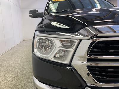 2020 Ram 1500 Quad Cab 4x4,  Pickup #W210695A - photo 10