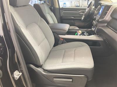 2020 Ram 1500 Quad Cab 4x4,  Pickup #W210695A - photo 12