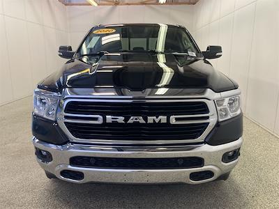 2020 Ram 1500 Quad Cab 4x4,  Pickup #W210695A - photo 3