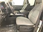 2020 Ram 1500 Quad Cab 4x4,  Pickup #W210695A - photo 22
