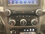 2020 Ram 1500 Quad Cab 4x4,  Pickup #W210695A - photo 30
