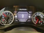 2020 Ram 1500 Quad Cab 4x4,  Pickup #W210695A - photo 34