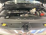 2020 Ram 1500 Quad Cab 4x4,  Pickup #W210695A - photo 9
