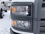 2021 Silverado 4500 Regular Cab DRW 4x2,  Cab Chassis #W210699 - photo 7