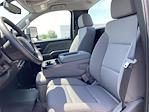 2021 Silverado 5500 Regular Cab DRW 4x4,  Cab Chassis #W210700 - photo 11