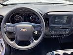 2021 Silverado 5500 Regular Cab DRW 4x4,  Cab Chassis #W210700 - photo 15