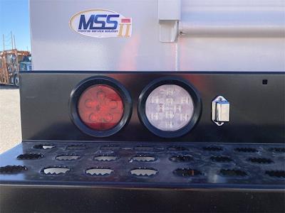 2021 Silverado 2500 Regular Cab 4x2,  Monroe Truck Equipment MSS II Service Body #W210702 - photo 14