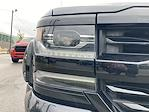2017 Silverado 1500 Crew Cab 4x4,  Pickup #W210711A - photo 12