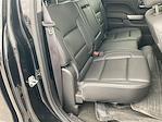 2017 Silverado 1500 Crew Cab 4x4,  Pickup #W210711A - photo 21
