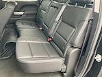 2017 Silverado 1500 Crew Cab 4x4,  Pickup #W210711A - photo 32