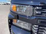 2021 Silverado 1500 Crew Cab 4x4,  Pickup #W210715 - photo 7