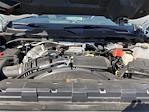 2021 Silverado 3500 Regular Cab 4x4,  Knapheide Value-Master X Landscape Dump #W210719 - photo 9