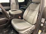 2019 Sierra 1500 Crew Cab 4x4,  Pickup #W210724A - photo 22
