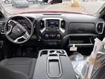 2021 Silverado 1500 4x4,  Pickup #W210737 - photo 15