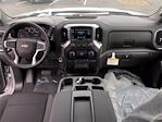 2021 Silverado 1500 4x4,  Pickup #W210738 - photo 16