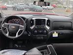 2021 Silverado 1500 4x4,  Pickup #W210739 - photo 16