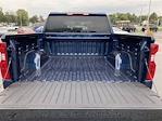 2021 Silverado 1500 4x4,  Pickup #W210743 - photo 10