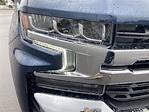 2021 Silverado 1500 4x4,  Pickup #W210743 - photo 7