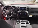 2021 Silverado 1500 4x4,  Pickup #W210744 - photo 17