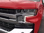 2021 Silverado 1500 4x4,  Pickup #W210744 - photo 7