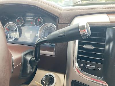 2017 Ram 2500 Crew Cab 4x4,  Pickup #W220006A - photo 32