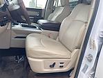 2017 Ram 2500 Crew Cab 4x4,  Pickup #W220006A - photo 22