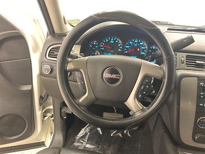 2012 GMC Sierra 1500 Crew Cab 4x4, Pickup #WP4651A - photo 28