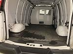 2020 Chevrolet Express 2500 4x2, Empty Cargo Van #WP4849 - photo 2