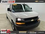 2020 Chevrolet Express 2500 4x2, Empty Cargo Van #WP4849 - photo 1