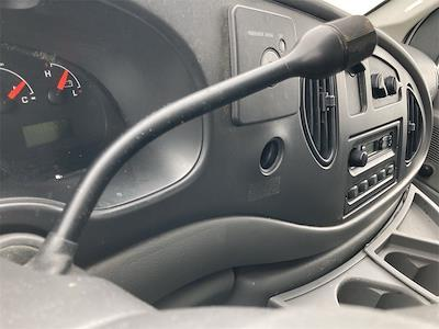 2007 Ford E-450 4x2, Cutaway Van #WP4850 - photo 26