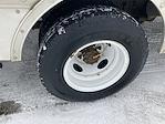 2007 Ford E-450 4x2, Cutaway Van #WP4850 - photo 14