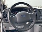 2007 Ford E-450 4x2, Cutaway Van #WP4850 - photo 23
