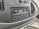 2007 Ford E-450 4x2, Cutaway Van #WP4850 - photo 24