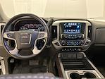 2018 GMC Sierra 1500 Double Cab 4x4, Pickup #WP4865 - photo 27
