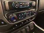 2018 GMC Sierra 1500 Double Cab 4x4, Pickup #WP4865 - photo 31