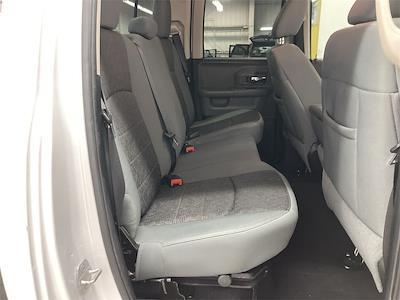 2014 Ram 1500 Quad Cab 4x4, Pickup #WP4865A - photo 14