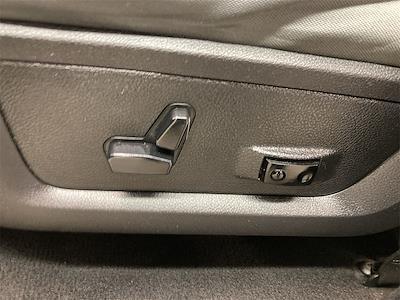 2014 Ram 1500 Quad Cab 4x4, Pickup #WP4865A - photo 23