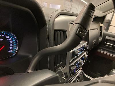 2017 GMC Sierra 1500 Double Cab 4x4, Pickup #WP4879 - photo 32