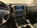 2017 GMC Sierra 1500 Double Cab 4x4, Pickup #WP4879 - photo 26
