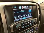 2017 GMC Sierra 1500 Double Cab 4x4, Pickup #WP4879 - photo 28