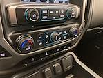 2017 GMC Sierra 1500 Double Cab 4x4, Pickup #WP4879 - photo 31