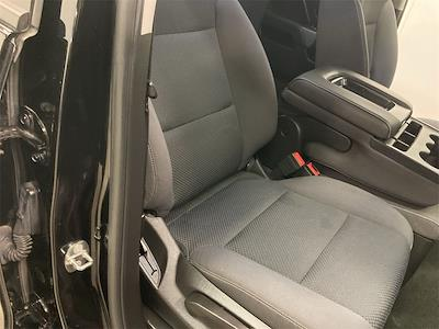 2018 Chevrolet Silverado 1500 Double Cab 4x4, Pickup #WP4904 - photo 12
