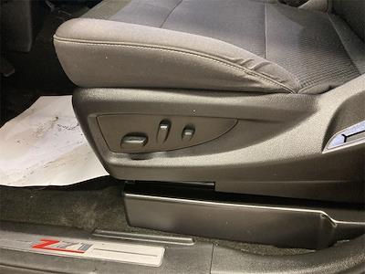 2018 Chevrolet Silverado 1500 Double Cab 4x4, Pickup #WP4904 - photo 23