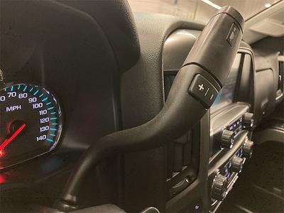 2018 Chevrolet Silverado 1500 Double Cab 4x4, Pickup #WP4904 - photo 32