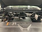 2018 Chevrolet Silverado 1500 Double Cab 4x4, Pickup #WP4904 - photo 9