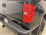 2018 Chevrolet Silverado 1500 Double Cab 4x4, Pickup #WP4904 - photo 17